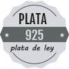 Plata de Ley